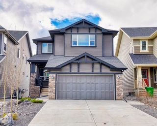 Main Photo: 105 Sherwood Road NW in Calgary: Sherwood Detached for sale : MLS®# A1094229