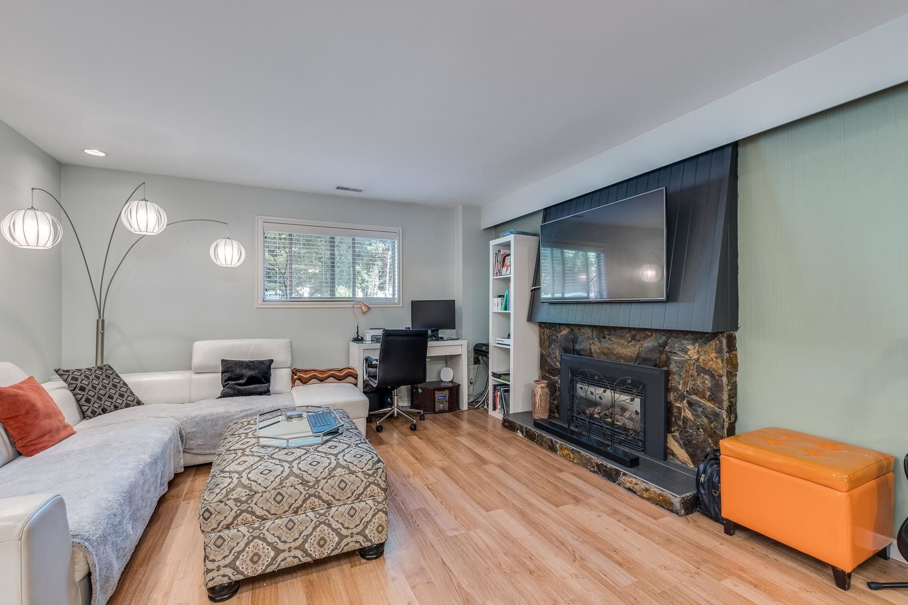 Photo 23: Photos: 3671 SOMERSET Street in Port Coquitlam: Lincoln Park PQ House for sale : MLS®# R2610216
