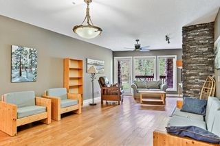Photo 9: 109 106 Stewart Creek Landing: Canmore Apartment for sale : MLS®# A1126423