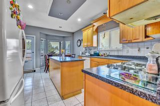 Photo 6: 10671 132A Street in Surrey: Whalley House for sale (North Surrey)  : MLS®# R2532047