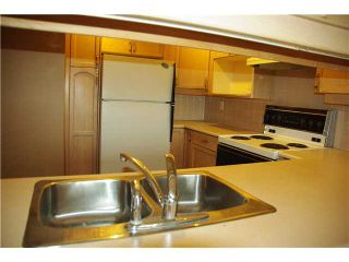 """Photo 4: 305 1250 QUAYSIDE Drive in New Westminster: Quay Condo for sale in """"THE PROMENADE"""" : MLS®# V1039100"""