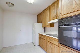 Photo 12: LA MESA House for sale : 3 bedrooms : 8417 Denton St
