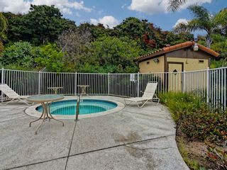 Photo 5: SOUTH SD Manufactured Home for sale : 3 bedrooms : 1011 BEYER WAY #99 in SAN DIEGO