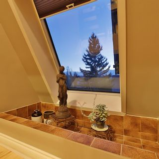 Photo 30: 43 700 Ranch Estates Place NW in Calgary: Ranchlands Semi Detached for sale : MLS®# A1148149