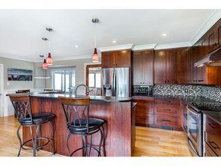 Photo 13: 12999 101 Avenue in Surrey: Cedar Hills House for sale (North Surrey)  : MLS®# R2622801