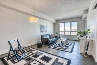 Main Photo: 1303 175 Silverado Boulevard SW in Calgary: Silverado Apartment for sale : MLS®# A1103739