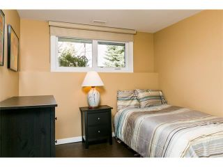Photo 34: 236 PARKSIDE Green SE in Calgary: Parkland House for sale : MLS®# C4115190