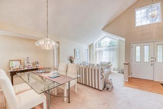 Photo 7: 208 Hampstead Place NW in Calgary: Hamptons Detached for sale : MLS®# A1115983