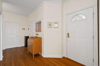 Photo 11: 5 2235 Harbour Rd in : Si Sidney North-East Row/Townhouse for sale (Sidney)  : MLS®# 850601