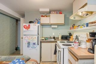 Photo 30: 10 GILLESPIE St in : Na South Nanaimo House for sale (Nanaimo)  : MLS®# 866542