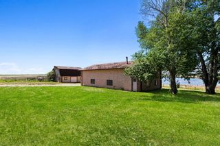 Photo 41: 233079 Rge Rd 280 in Rural Rocky View County: Rural Rocky View MD Agriculture for sale : MLS®# A1116352