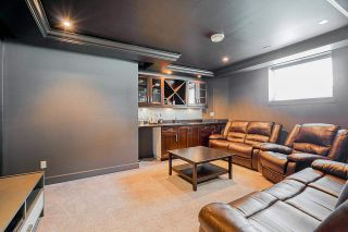 Photo 25: 12502 58A Avenue in Surrey: Panorama Ridge House for sale : MLS®# R2590463