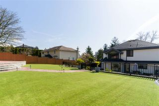 """Photo 37: 14977 80B Avenue in Surrey: Bear Creek Green Timbers House for sale in """"Morningside Estates"""" : MLS®# R2561039"""