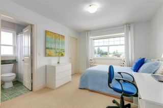 Photo 14: 5858 163B Street in Surrey: Cloverdale BC House for sale (Cloverdale)  : MLS®# R2473232