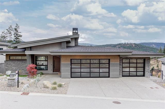 Main Photo: 642 Havencrest Place in Vernon: PR - Predator Ridge Residential for sale (PR)  : MLS®# 10218125