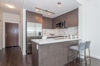 Photo 5: 506 3168 RIVERWALK AVENUE in Vancouver: Champlain Heights Condo for sale (Vancouver East)  : MLS®# R2106705