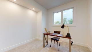 Photo 18: 9525 76 Avenue in Edmonton: Zone 17 House for sale : MLS®# E4262354