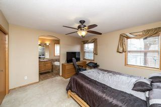 Photo 19: 15604 49 Street in Edmonton: Zone 03 House for sale : MLS®# E4235919