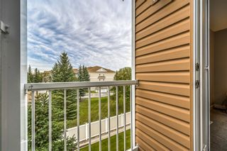 Photo 18: 10 Chaparral Ridge Park SE in Calgary: Chaparral Row/Townhouse for sale : MLS®# A1149327