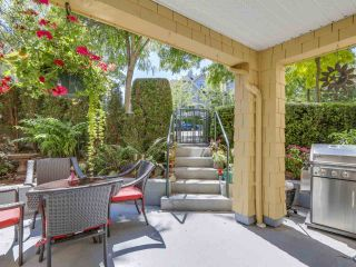 Photo 15: 107 5555 13A AVENUE in Delta: Cliff Drive Condo for sale (Tsawwassen)  : MLS®# R2092220
