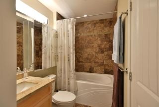 """Photo 16: 111 518 SHAW Road in Gibsons: Gibsons & Area Condo for sale in """"Cedar Gardens"""" (Sunshine Coast)  : MLS®# R2538487"""