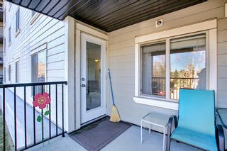 Photo 30: 3103 625 Glenbow Drive: Cochrane Apartment for sale : MLS®# A1089029