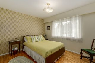 Photo 15: 3814 DUBOIS Street in Burnaby: Suncrest House for sale (Burnaby South)  : MLS®# R2064008