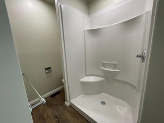 Photo 24: 5218 Silverpark Close: Olds Detached for sale : MLS®# A1115703