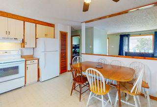 Photo 3: 15 Colonial Crescent in New Minas: 404-Kings County Residential for sale (Annapolis Valley)  : MLS®# 202109517