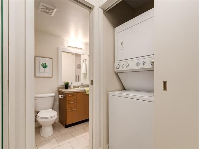 Photo 23: Photos: 329 35 RICHARD Court SW in Calgary: Lincoln Park Condo for sale : MLS®# C4030447