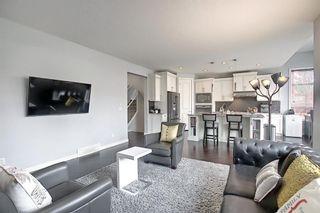 Photo 17: 67 Auburn Glen Heights SE in Calgary: Auburn Bay Detached for sale : MLS®# A1128879