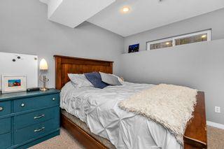 "Photo 23: 11524 CREEKSIDE Street in Maple Ridge: Cottonwood MR House for sale in ""GILKER HILL ESTATES"" : MLS®# R2555400"