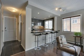 Photo 2: C 2115 35 Avenue SW in Calgary: Altadore Row/Townhouse for sale : MLS®# A1068399