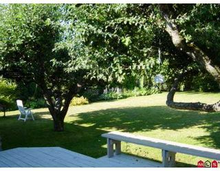 Photo 21: 6575 DOGWOOD Drive in Sardis: Sardis West Vedder Rd House for sale : MLS®# H2602965