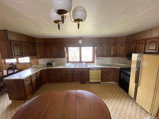 Photo 7: Biro Acreage in Bjorkdale: Residential for sale (Bjorkdale Rm No. 426)  : MLS®# SK858577