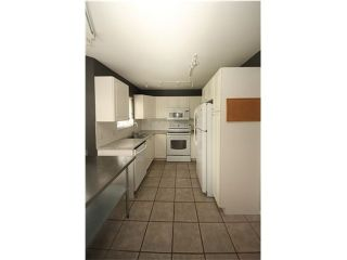 """Photo 5: 46 3088 AIREY Drive in Richmond: West Cambie Townhouse for sale in """"RICH HILL ESTATES"""" : MLS®# V1007621"""