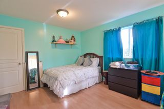 Photo 38: 2765 Bradford Dr in : CR Willow Point House for sale (Campbell River)  : MLS®# 859902