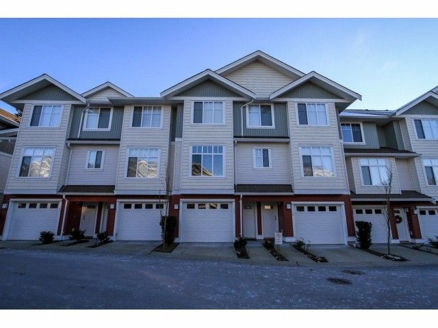 FEATURED LISTING: 59 - 19480 66 Surrey