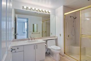 Photo 19: LA JOLLA Condo for sale : 1 bedrooms : 3890 Nobel Dr #701 in San Diego