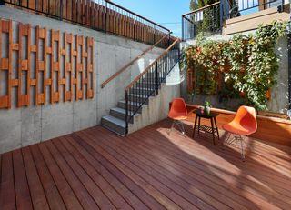 Photo 41: 10506 137 Street in Edmonton: Zone 11 House for sale : MLS®# E4264066