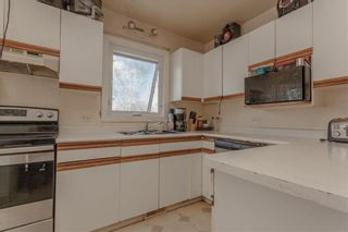 Photo 9: 122 Morris Street in Emerson: R17 Residential for sale : MLS®# 202120358