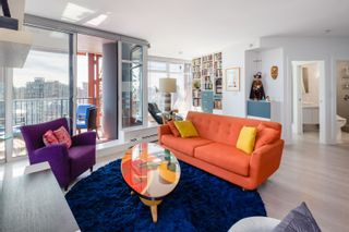 """Photo 17: 3106 128 W CORDOVA Street in Vancouver: Downtown VW Condo for sale in """"WOODWARDS W43"""" (Vancouver West)  : MLS®# R2616664"""