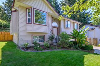 Photo 3: 2153 Anna Pl in : CV Courtenay East House for sale (Comox Valley)  : MLS®# 882703