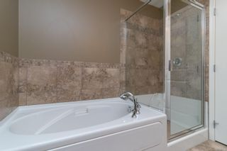 Photo 16: 207 125 ALDERSMITH Pl in : VR View Royal Condo for sale (View Royal)  : MLS®# 875149