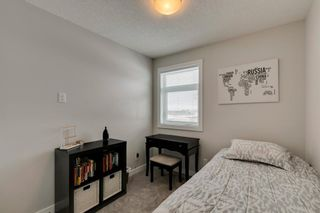 Photo 23: 162 Legacy Common SE in Calgary: Legacy Row/Townhouse for sale : MLS®# A1064521
