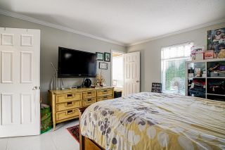 Photo 23: 15049 SPENSER Drive in Surrey: Bear Creek Green Timbers House for sale : MLS®# R2622598
