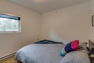 """Photo 34: 38631 HIGH CREEK Drive in Squamish: Plateau House for sale in """"Crumpit Woods"""" : MLS®# R2457128"""