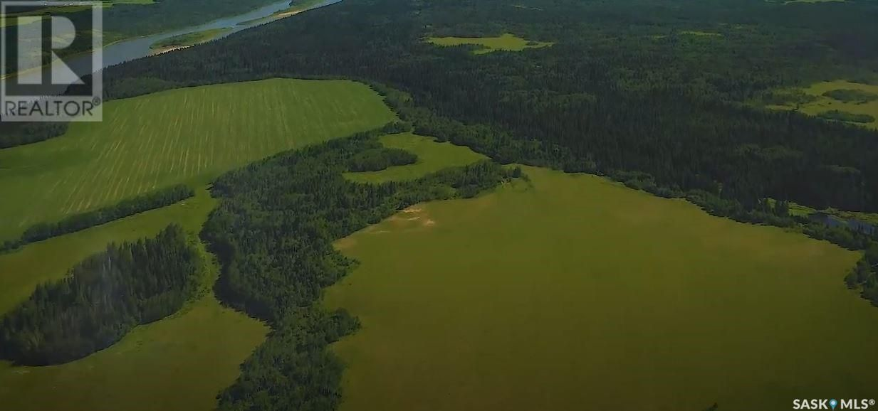 Main Photo: Duck Lake Land - X-H Ranch in Duck Lake Rm No. 463: Agriculture for sale : MLS®# SK839491