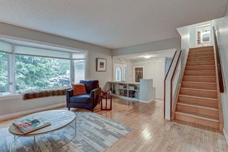 Photo 20: 143 Parkland Green SE in Calgary: Parkland Detached for sale : MLS®# A1140118