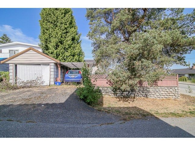 Photo 18: Photos: 7689 DAVIES ST in Burnaby: Edmonds BE House for sale (Burnaby East)  : MLS®# V1139774
